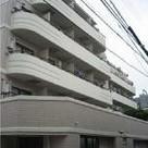 日神パレス桜台 建物画像1