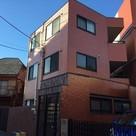 明和サンハイツⅡ 建物画像1