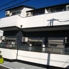 Mアルヴェリーノ 建物画像1