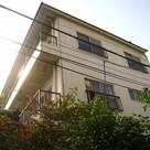 栄町第1レジデンス 建物画像1