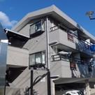 栄町第6レジデンス 建物画像1