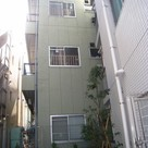 渡辺ビル 建物画像1