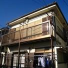 サンハウス竹田 建物画像1