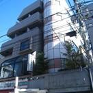 フォレスト1ビル Building Image1