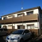 旭ヶ丘ニューライフⅡ Building Image1
