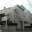 櫻井フラット 建物画像1