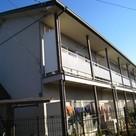 実徳ハイツ Building Image1
