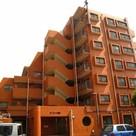 サンコート椙田 建物画像1