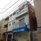 福島マンション 建物画像1