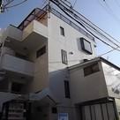 シェモア武蔵野 建物画像1