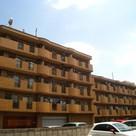 グロスファミーレ 建物画像1