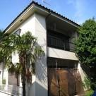 コーポアメミヤ 建物画像1