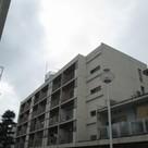 三益ビル 建物画像1