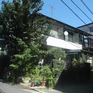 アルプ北沢 建物画像1