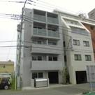 シャトーライフ平塚I 建物画像1