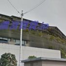 フォルム鎌倉常盤 建物画像1