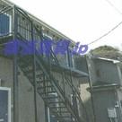 ハーミットクラブハウスキアーヴェⅡ 建物画像1