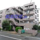 ナイスアーバン南太田三春台 建物画像1