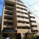伊東ビルⅠ 建物画像1