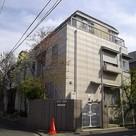 ローラシャンテ 建物画像1