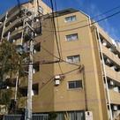 伊東ビルⅡ 建物画像1