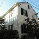 IVY HOUSE 建物画像1