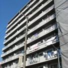 コスモ横浜吉野町 建物画像1