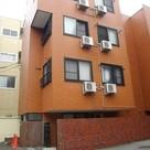 高井戸明和ハイツ 建物画像1