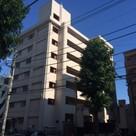 駒場シャスターマンション 建物画像1