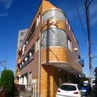 ドリームセブン 建物画像1