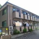 メゾンメープル 建物画像1