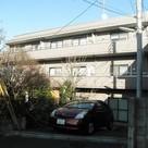 アルパイン松原 建物画像1