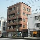 メゾン・シュリー 建物画像1