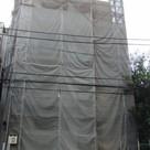 桜ヒルズ三田 建物画像1
