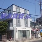 Plaza・Mプラザエム金沢文庫 建物画像1