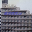 日神パレステージ藤沢 建物画像1