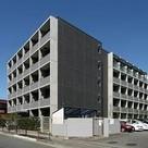パロス・コート 建物画像1