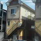 ユナイト生麦イーストウイング 建物画像1