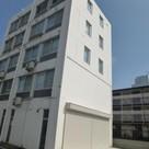 アルページュ 建物画像1