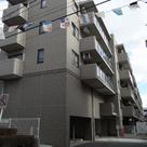 プライム羽田 建物画像1