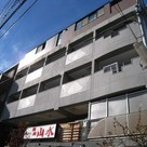 寿ビル 建物画像1