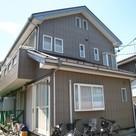 エバグリーン 建物画像1