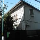 西永福ルナハイム 建物画像1