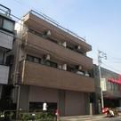 梅原マンション 建物画像1