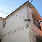 コーポK 建物画像1