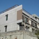 ボニーヒルズ 建物画像1