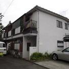 高井戸東信和ハイツ 建物画像1