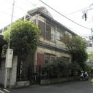 秋場荘 建物画像1