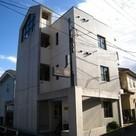 ホワイトバーチ Building Image1