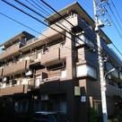 サンライズ61 建物画像1